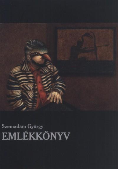Szemadám György - Emlékkönyv