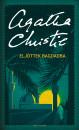 Agatha Christie - Eljöttek Bagdadba