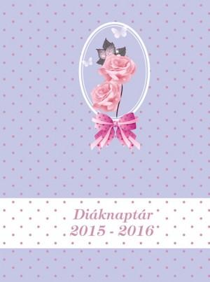 - Di�knapt�r 2015 - 2016 B6 - P�tty�s