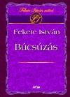 Fekete Istv�n - B�cs�z�s