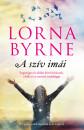 Lorna Byrne - A szív imái