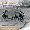 Sch�ffer Erzs�bet - Egyszer elmes�lem - Hangosk�nyv
