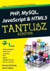 S. Suehring - J. Valade - PHP, MySQL, JavaScript & HTML5