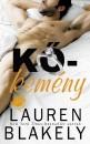 Lauren Blakely - K�kem�ny