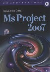 Kovalcsik G�za - Ms Project 2007