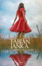 Fábián Janka - A könyvárus lány