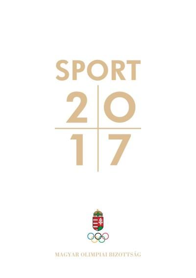 - Sport 2017