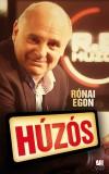 B�rci �gnes (Szerk.) - R�nai Egon - H�z�s
