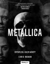 Chris Ingham - Metallica - Történelem a dalok mögött