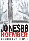 Jo Nesb? - H�ember