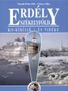 L�wey Lilla - V�radi P�ter P�l - Erd�ly - Sz�kelyf�ld