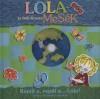 D. T�th Kriszta - Lolames�k - Rep�l a, rep�l a... Lola!