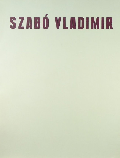 - Szabó Vladimir rajzai