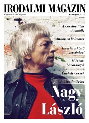 - Irodalmi Magazin 2015/2