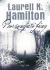 Laurell K. Hamilton - Borzongat� f�ny