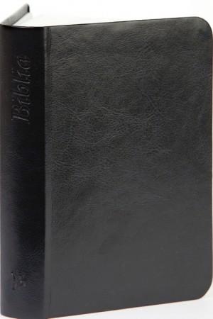 - Biblia, nagy m�ret (s�t�tk�k - egyszer�)