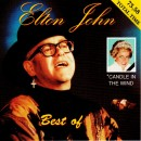 Elton John - Best of Elton John - CD