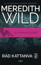 Meredith Wild - Rád kattanva 2.