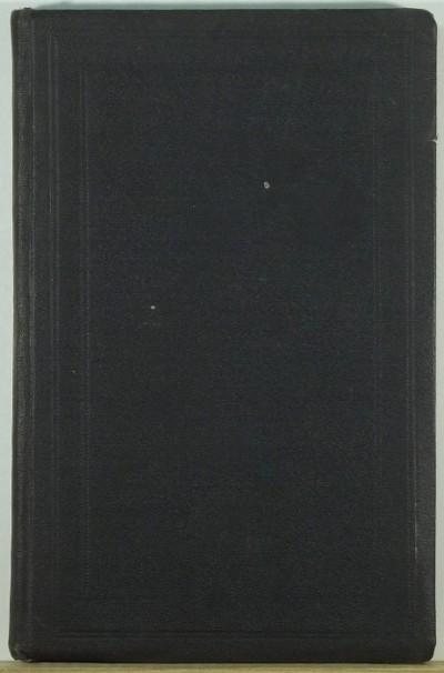 Heinrich Gusztáv - Friedrich Schiller - Wilhelm Tell - Schauspiel von Friedrich Schiller
