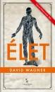 David Wagner - Élet