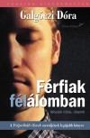 Galg�czi D�ra - F�rfiak f�l�lomban