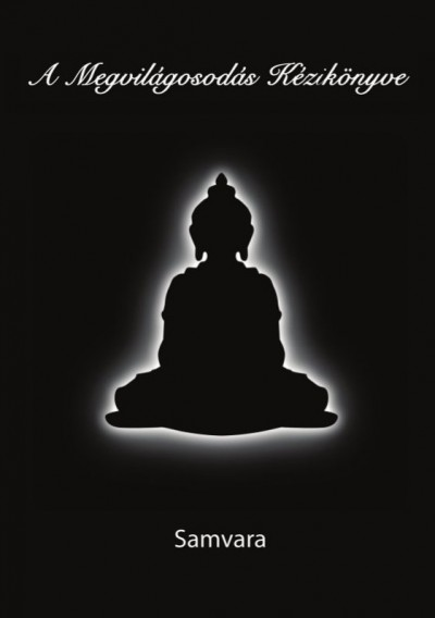Samvara - A Megvil�gosod�s K�zik�nyve