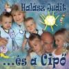 B�di L�szl�  (Cip�) - Hal�sz Judit - Hal�sz Judit ...�s a Cip� - CD
