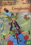 Ingrid Moras - �vegfest�s