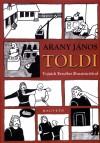 Arany J�nos - Toldi