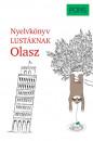 Silvana Brusati - Kerstin Salvador - PONS Nyelvkönyv lustáknak - Olasz