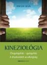 Kim Da Silva - Kineziológia