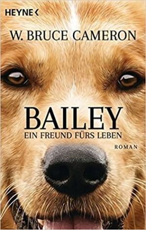 Borsa Brown - Könyvei / Bookline - 1. oldal