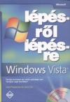Joyce Cox - Joan Preppernau - Windows Vista l�p�sr�l l�p�sre
