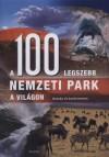 - A 100 legszebb nemzeti park a vil�gon