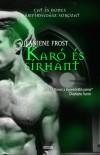 Jeaniene Frost - Kar� �s s�rhant