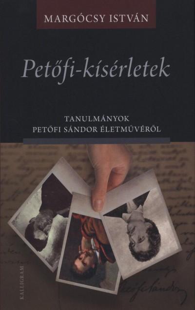 PETŐFI-KÍSÉRLETEK