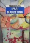 T�r�csik M�ria - Ipari marketing