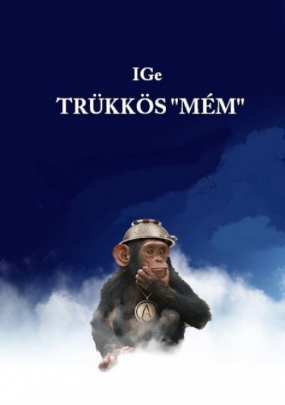 Ige - Trükkös Mém - Túl Richard Dawkinson