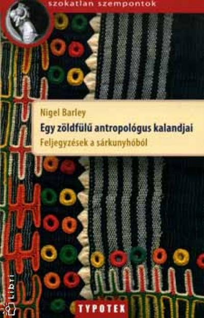 kulturális randevú antropológia