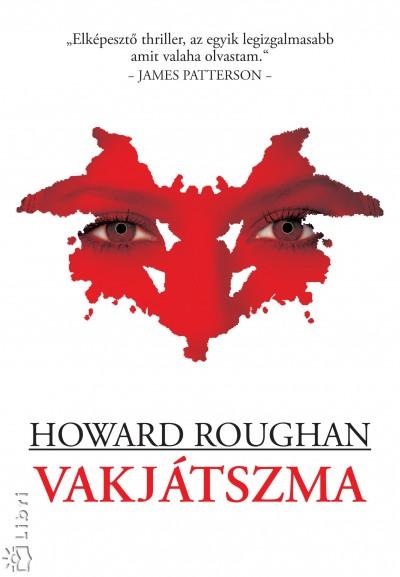 Howard Roughan - Vakjátszma