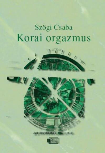 KORAI ORGAZMUS