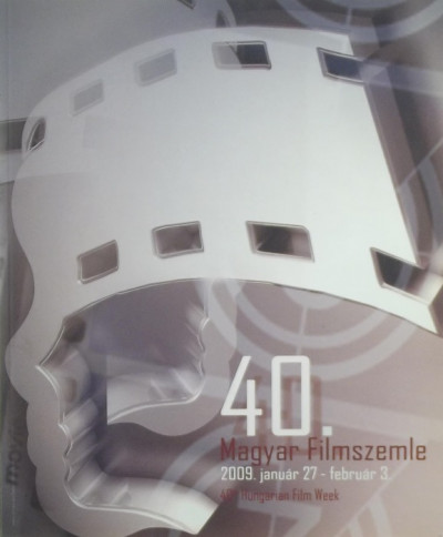 - 40. Magyar Filmszemle