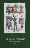 Janikovszky �va - The Pince-Nez Man