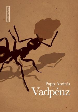 Papp Andr�s - Vadp�nz