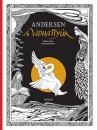Hans Christian Andersen - A vadhattyúk