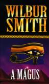 Wilbur Smith - A m�gus