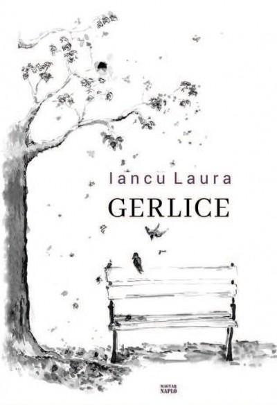 Iancu Laura - Gerlice
