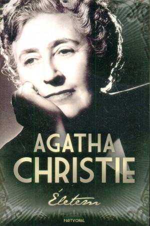 Agatha Christie - �letem