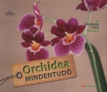 Dr. Folko Kullmann - Orchidea mindentudó