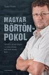 Szalai Vivien - Magyar b�rt�npokol